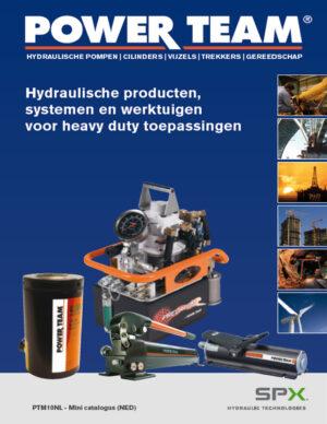 Dutch_Mini_Catalogue_Powerflex