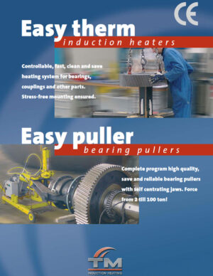TM-Easy-therm-induction-heaters
