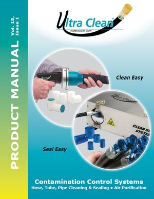 Ultraclean_product_manual_Pflex_small